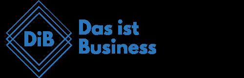 DiB Das ist Business GmbH